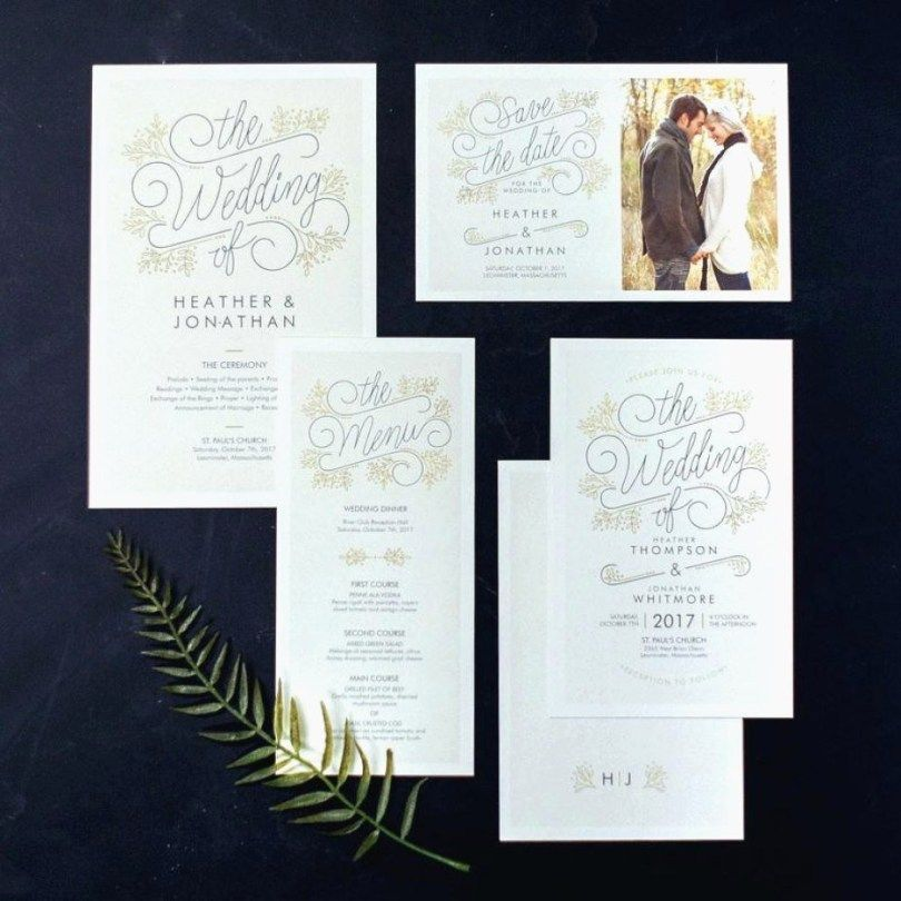 Vista Print Wedding Invitations Printing Wedding Invitations Wedding Renewal Invitations