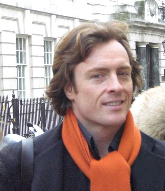 toby stephens actor