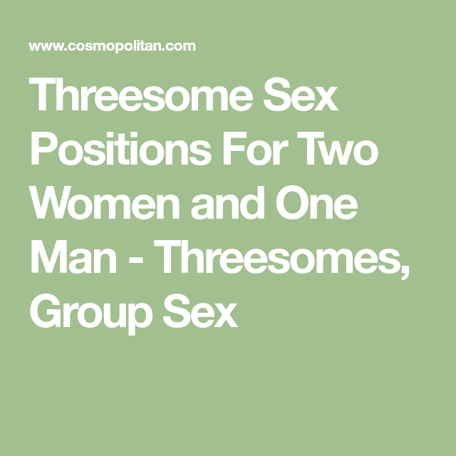 Positions sex group, multani girls nude