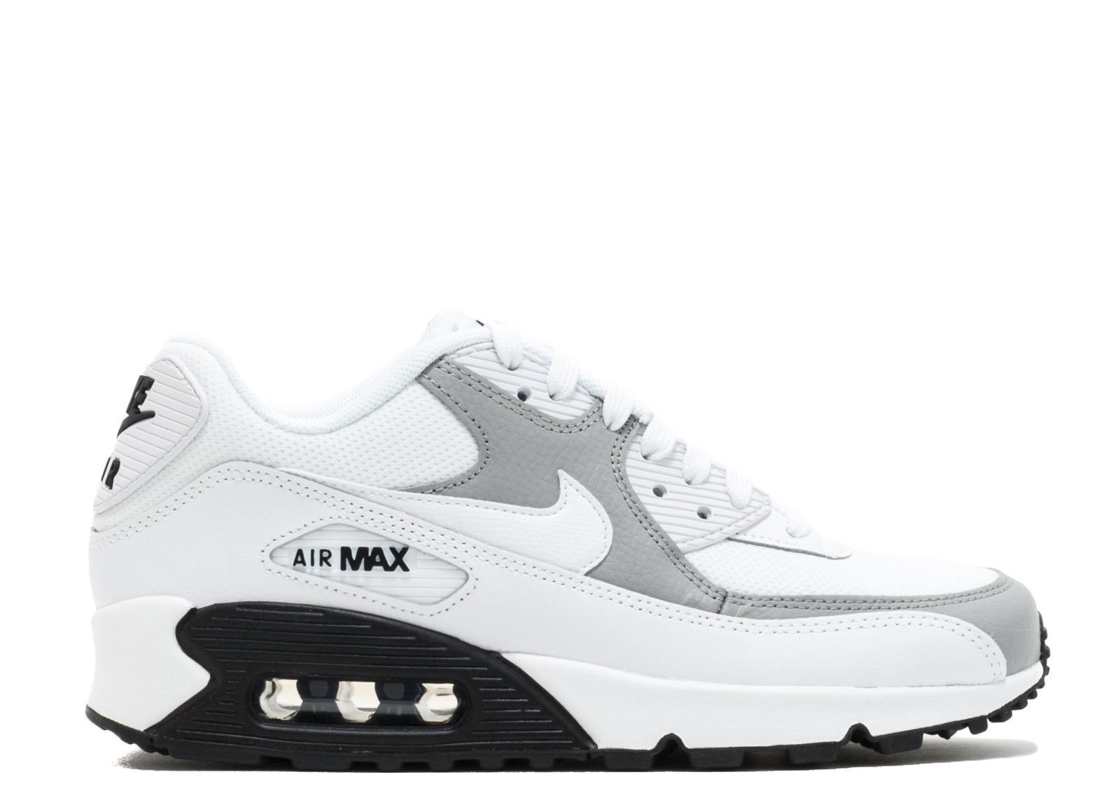 wmns air max 90