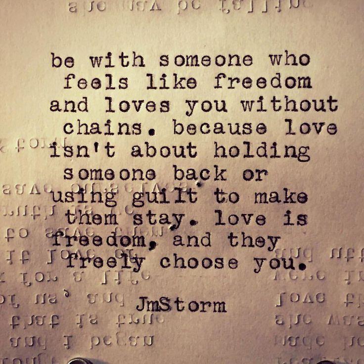 what making love feels like