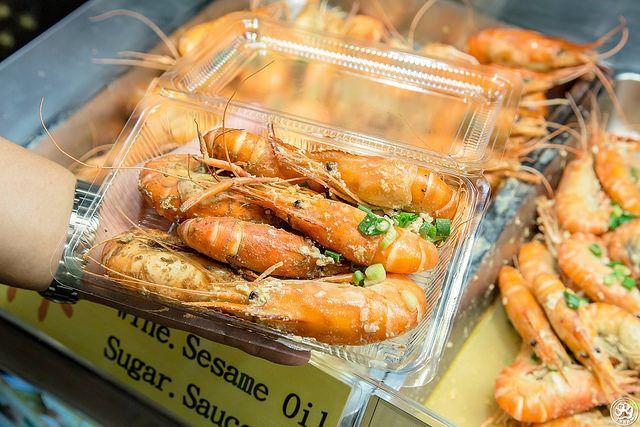 Img 8345 Street Food Market Street Food Taiwanese Food