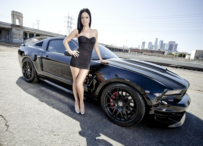 116 best images about Car Girls vrooom! on Pinterest