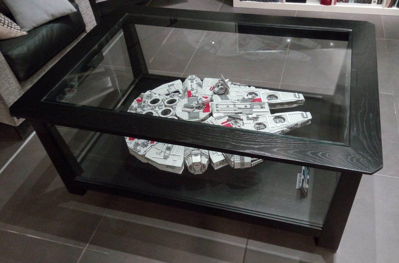 Star Wars Room Star Wars Storage Lego Display Case [ 849 x 1284 Pixel ]