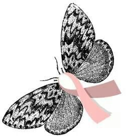 Beautiful! I've always thought of the butterfly being my grandmother keeping a watch over me. They are always flying by me. :-) Love you grandma!!