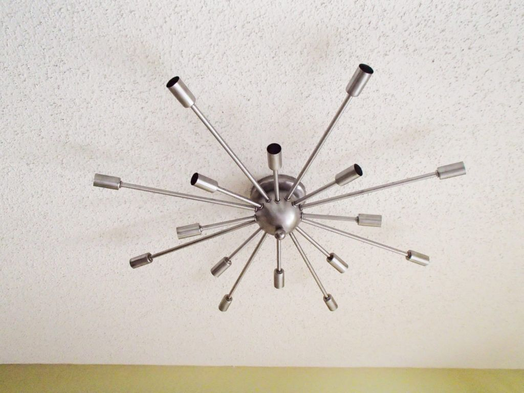 Image result for mid century modern ceiling light main floor image result for mid century modern ceiling light mozeypictures Image collections