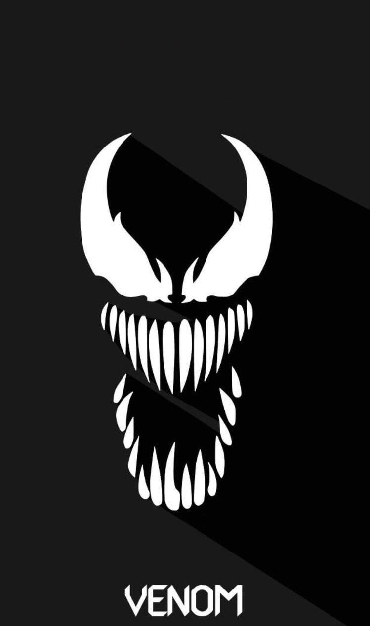 Pin By Lissy On Spider Man Marvel Comics Wallpaper Venom Art Marvel Art [ 1269 x 749 Pixel ]