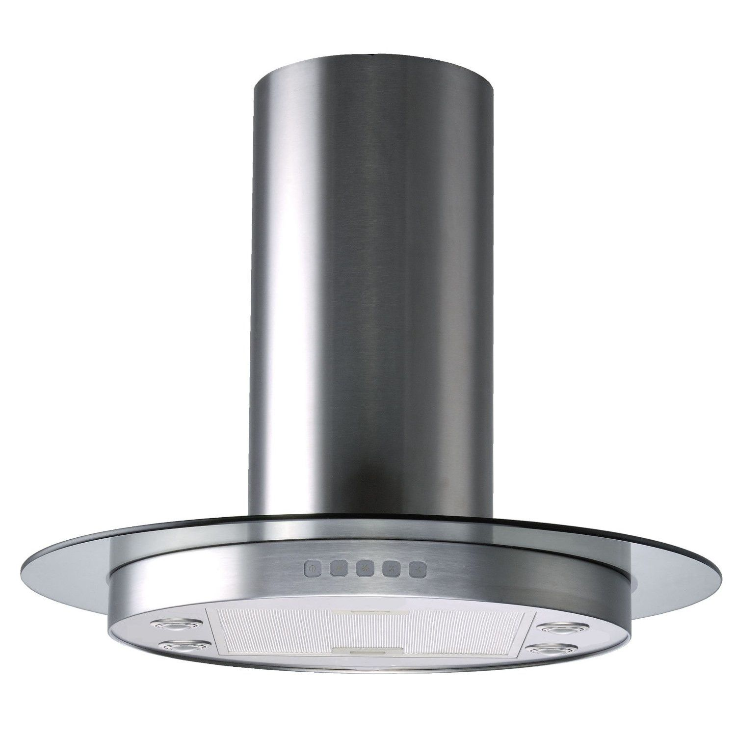 This Is My Favorite Hood Vent There S Another Pin Showing It Applied In A Setti Kitchen Bath Collection Stainless Steel Kitchen Island Stainless Steel Island