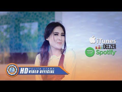 Nella Kharisma Sebelas Duabelas Official Music Video Youtube