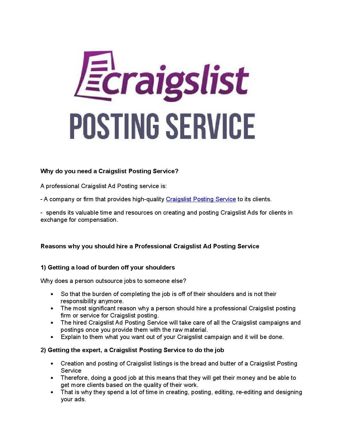 Outsource2freelancer S Outsource2freel Profile Pinterest