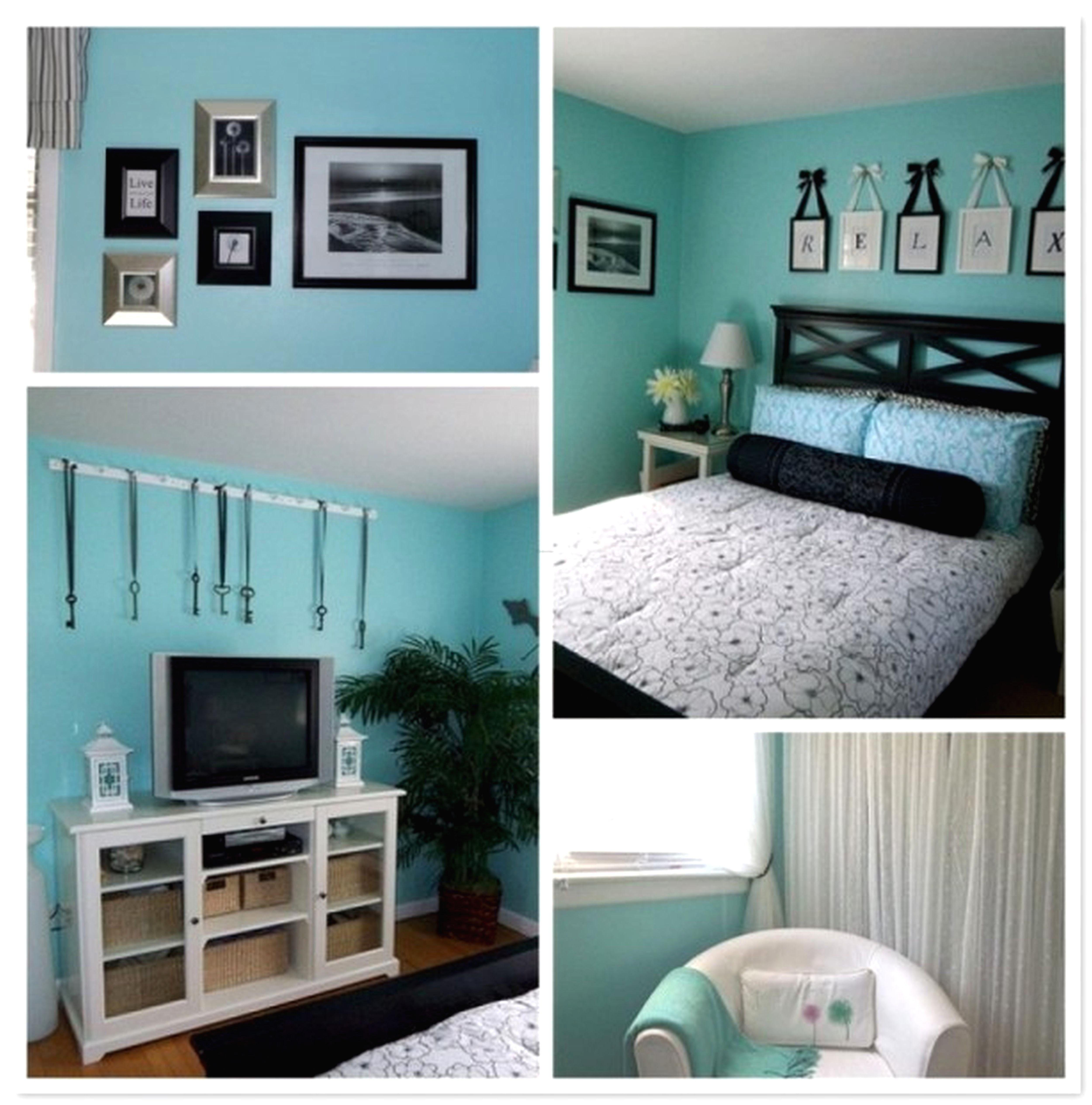 Bedroom Compact Ideas For Teenage Girls Blue Tumblr Plywood Teen Girl Design  Inspiration Interior Room