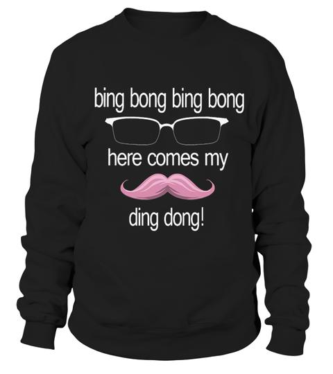 ding dong bing bong king kong