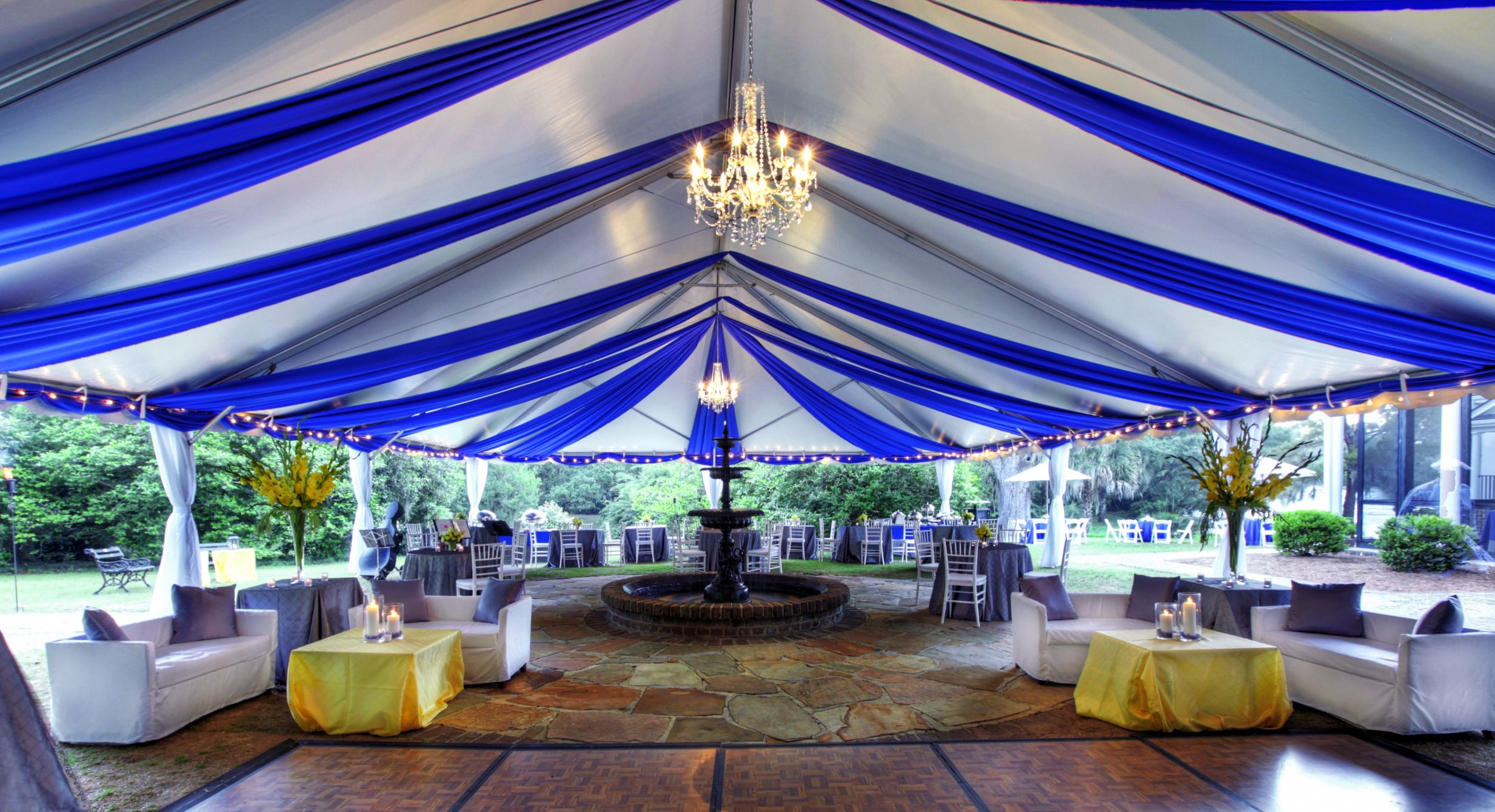 Wedding Planners Charleston Sc Event Planning Consultants Ceiling Draping Wedding Luxury Wedding Planner Ceiling Draping