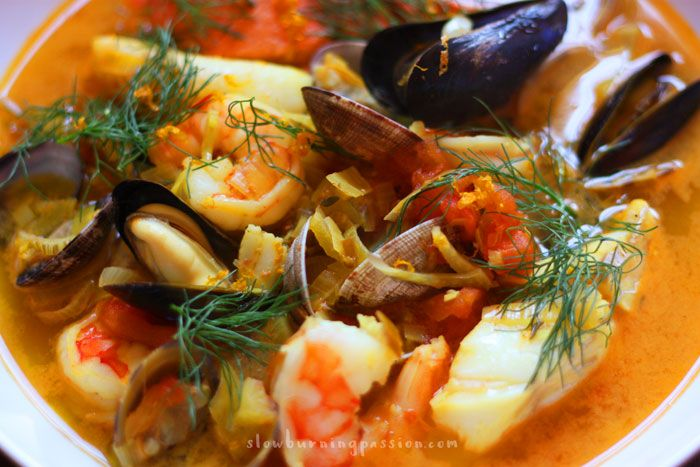 French Cooking Recipes France