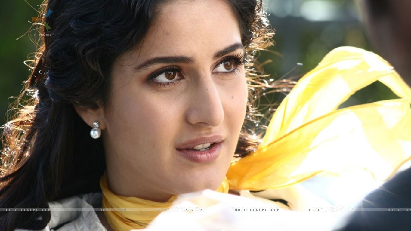 best katrina kaif wallpapers and pics × katrina kaif images | hd