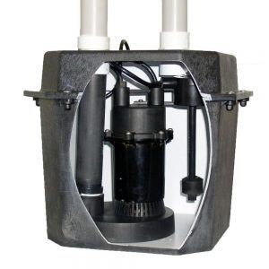 Sump Pump Kitchen Sink Drain Sump Pump Sink Drain Sink