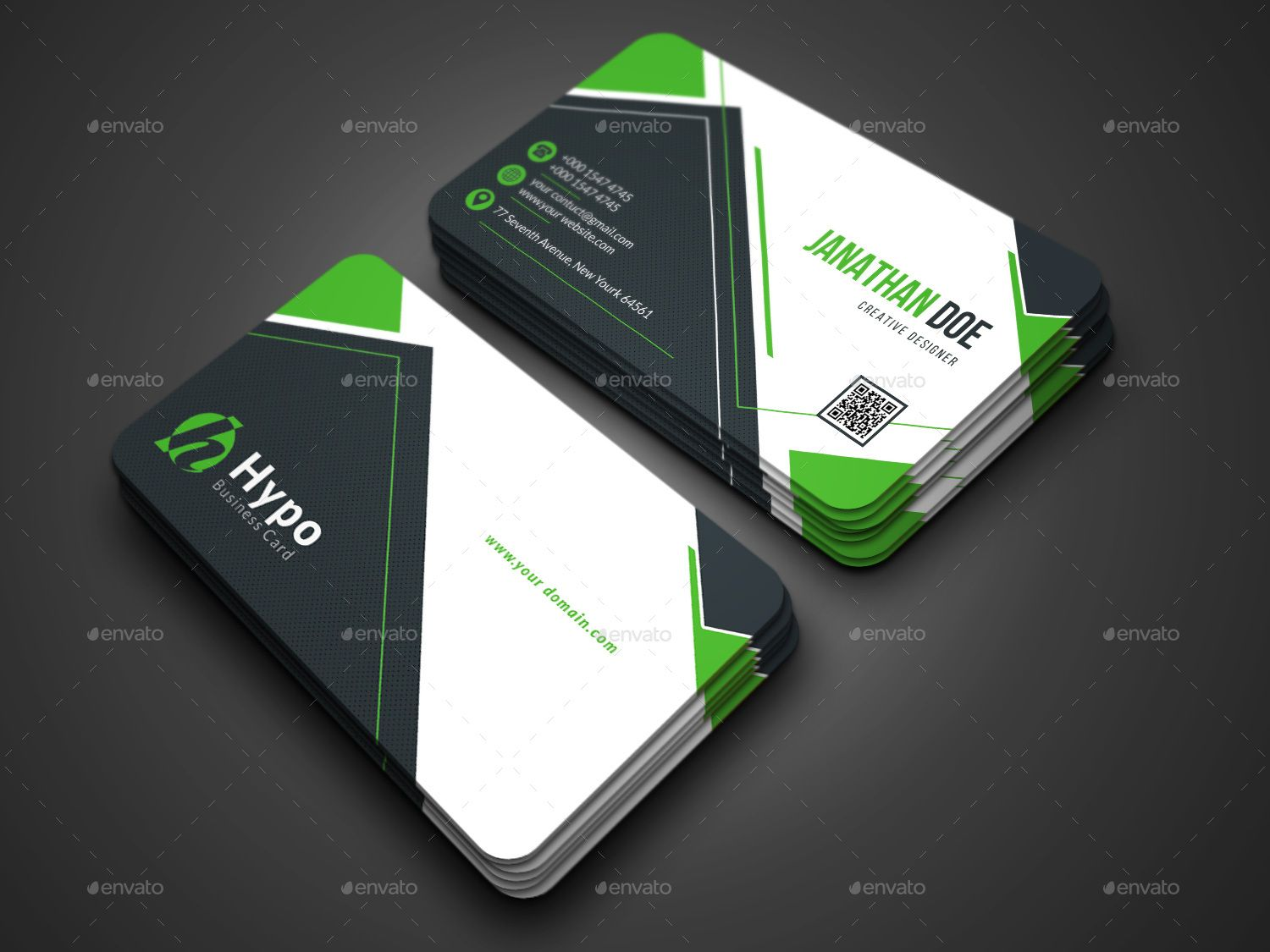Business Card Template Free Business Card Templates Business Card Template Business Cards