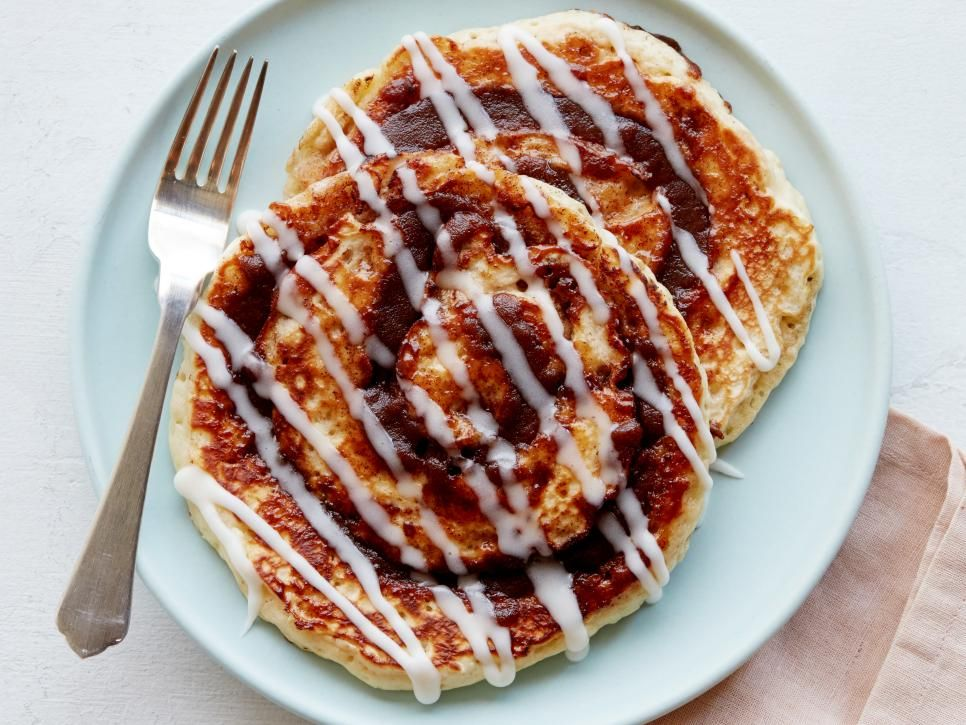 The best recipes that are basically made for instagram dishes the best recipes that are basically made for instagram pancake recipesbrunch recipessoup recipesbreakfast recipescinnamon bun pancakesfood network forumfinder Image collections