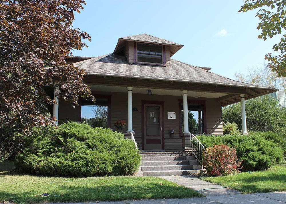 bungalow front porch - Google Search