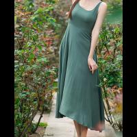 فساتين استرتش فخمه وراقيه جديدة 2018 تسوقي الآن ازياء فساتين استرتش للبيع من متجر ازياء مول اجمل واحدث ازياء موضة فساتين الاسترتش 20 Dresses Stretch Dress