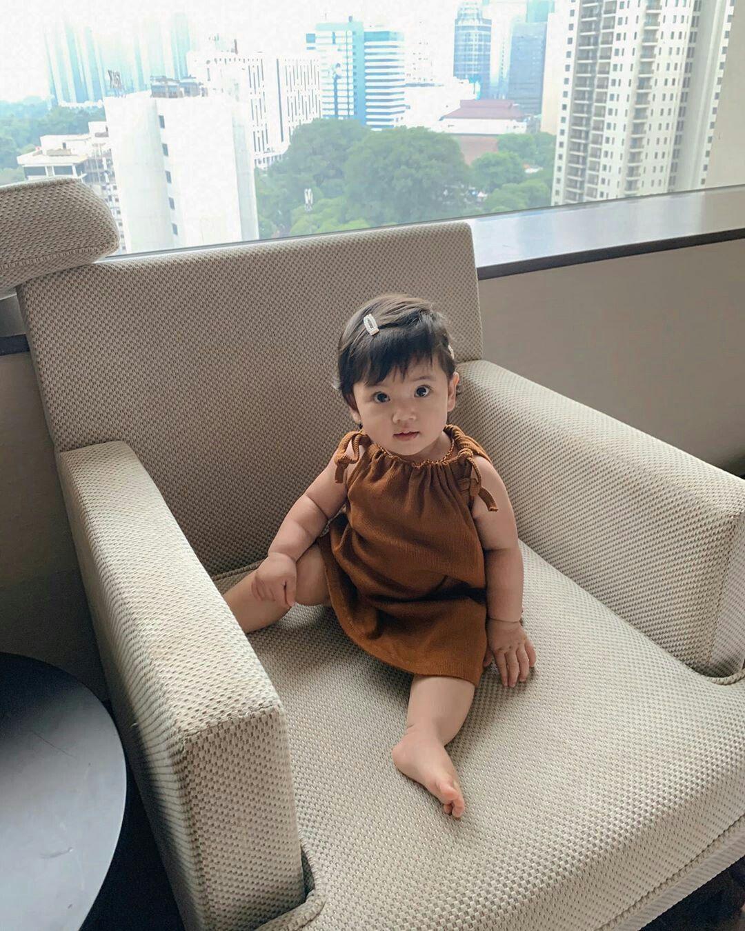 Pin Oleh Bittner Soares Di Adorable Babies Gambar Bayi Bayi Gambar