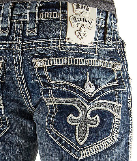 19 Best Rock Revival Clothing Ideas Revival Clothing Rock Revival Rock Revival Jeans Mens