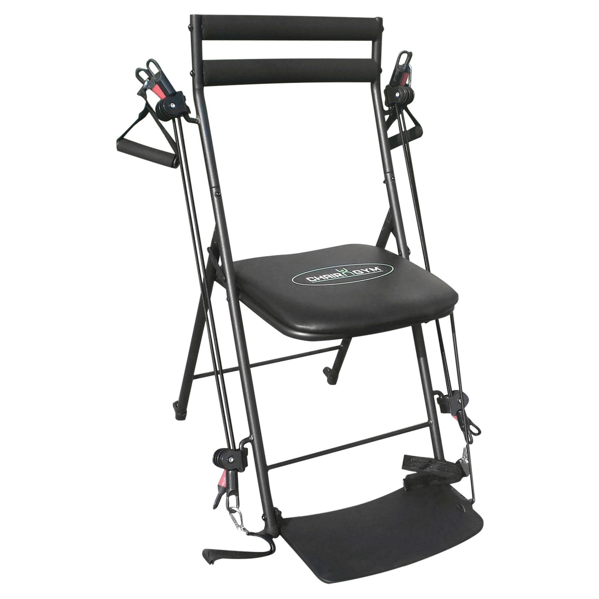 Gym Chair As Seen On Tv Evenflo High Easy Fold Recall Multi Colored Products Pinterest