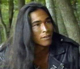 Eric Swcheig Photo By Lesia40jane Photobucket Native American Actors Eric Schweig American Indian Girl The structure and traditions of the native american family would vary according to culture. native american actors eric schweig