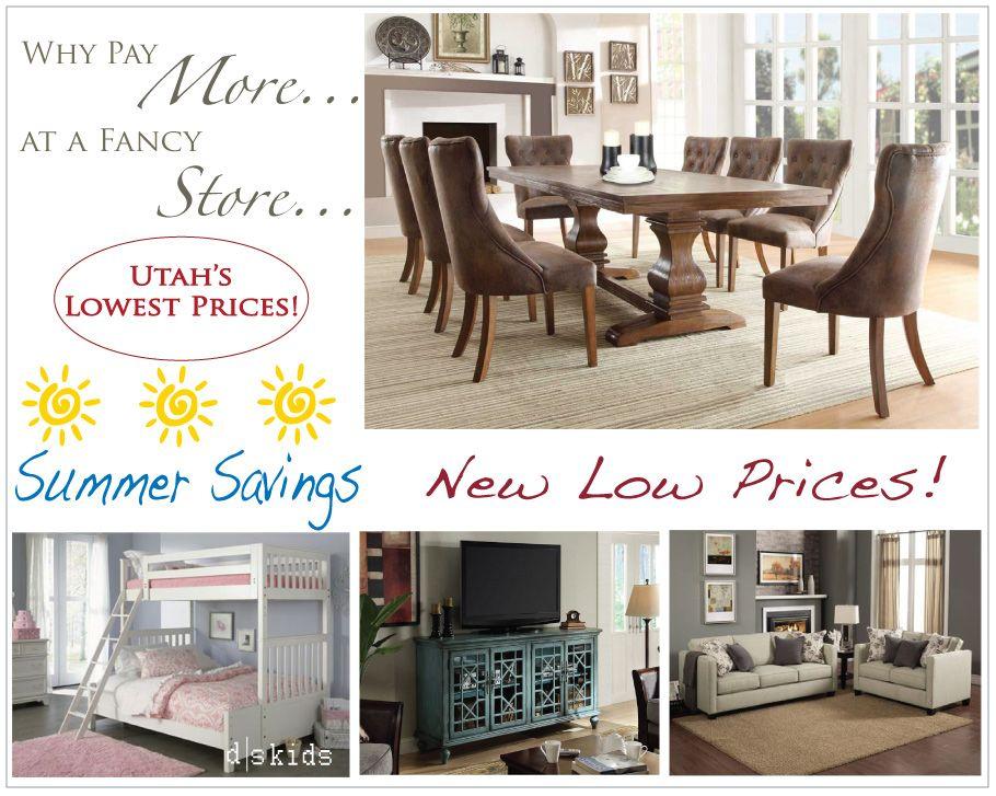 Direct Source Furniture Warehouse Outlet Salt Lake City Utah Furniture Warehouse Cool Furniture Furniture
