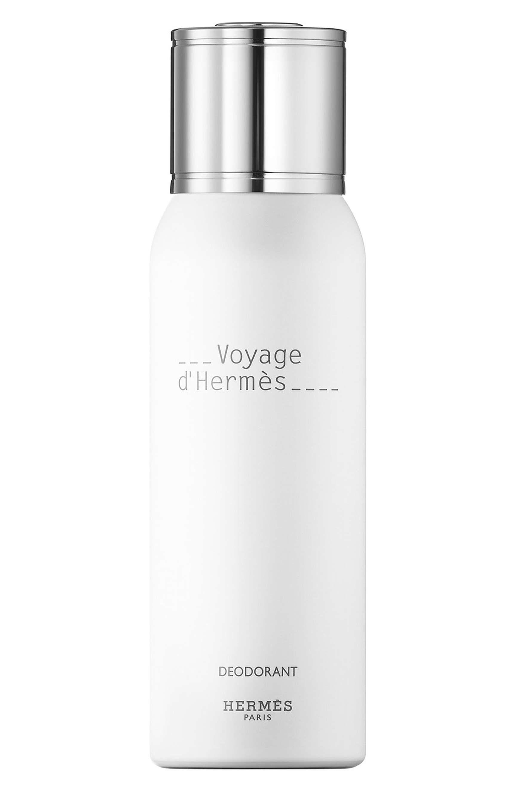 Best Smelling Body Spray For Men 2017 Mens Hermes Voyage