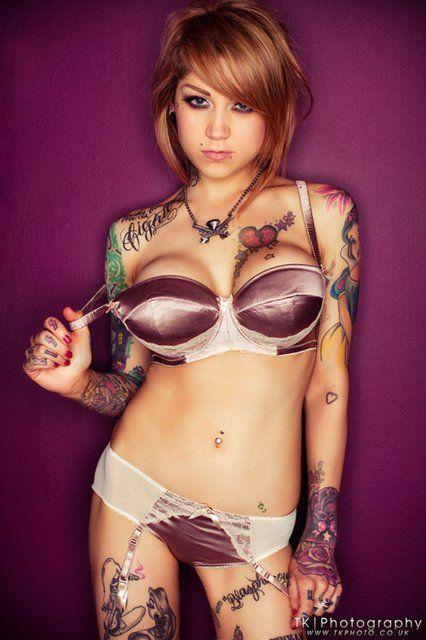 #tats #tattoos #tatts #ink #inked #sexy #girl #woman