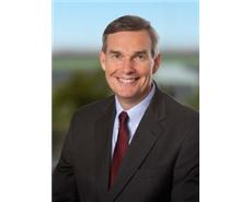 Westrock Appoints Albemarle Executive Vp As Ingevity Ceo Albemarle Medicinal Chemistry Chemical Engineering