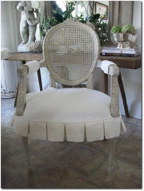 Kitchen Chair Cushions Ideas