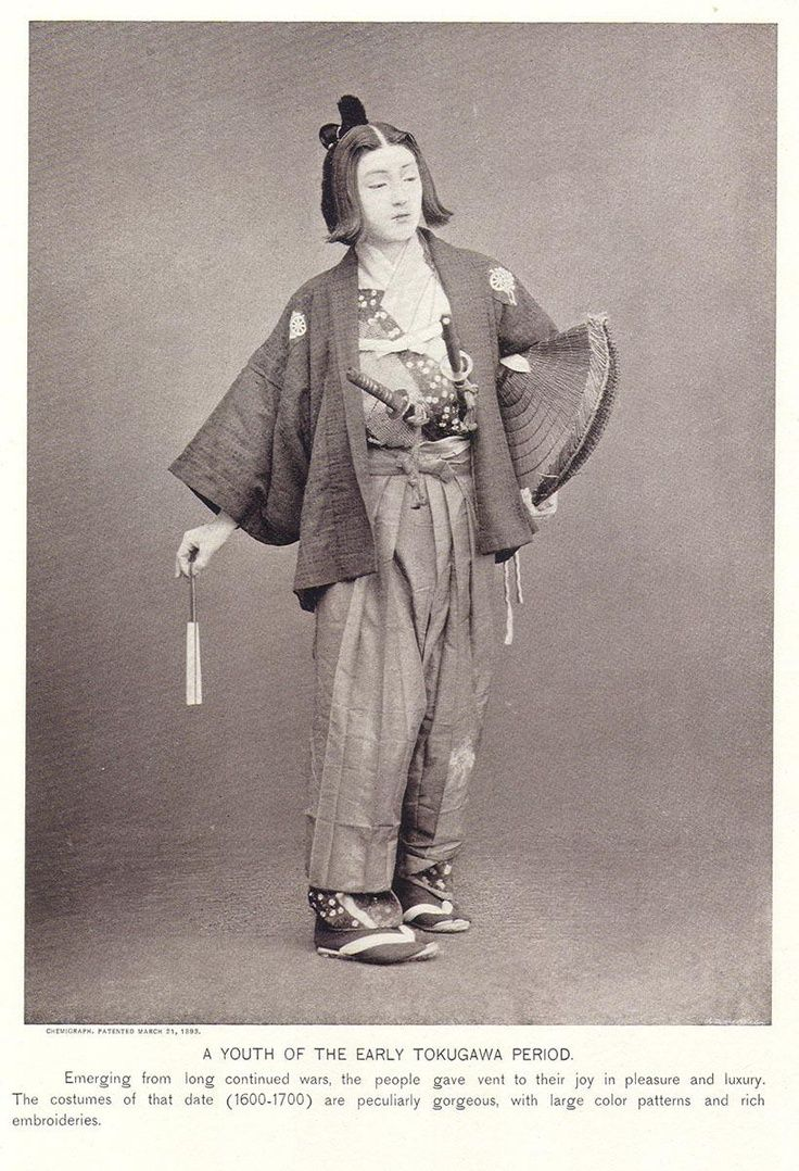tokugawa period early tokugawa edo period japanese iii japan tokugawa ...