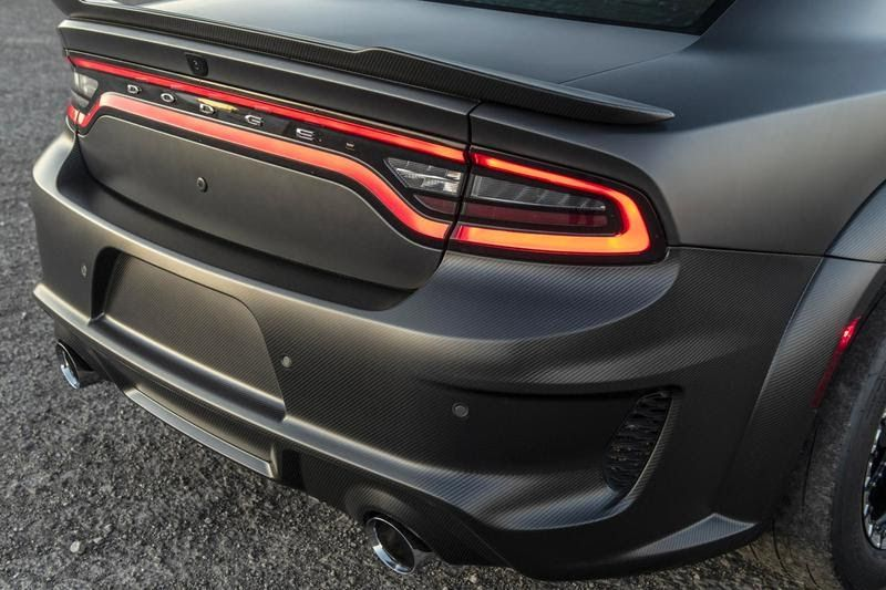 1 525 Horsepower Awd Speedkore Dodge Charger Hypebeast Speedkore Dodge Charger Evolution Is An All Carbon Fibre Speedkore Performan Dodge Charger Dodge Awd