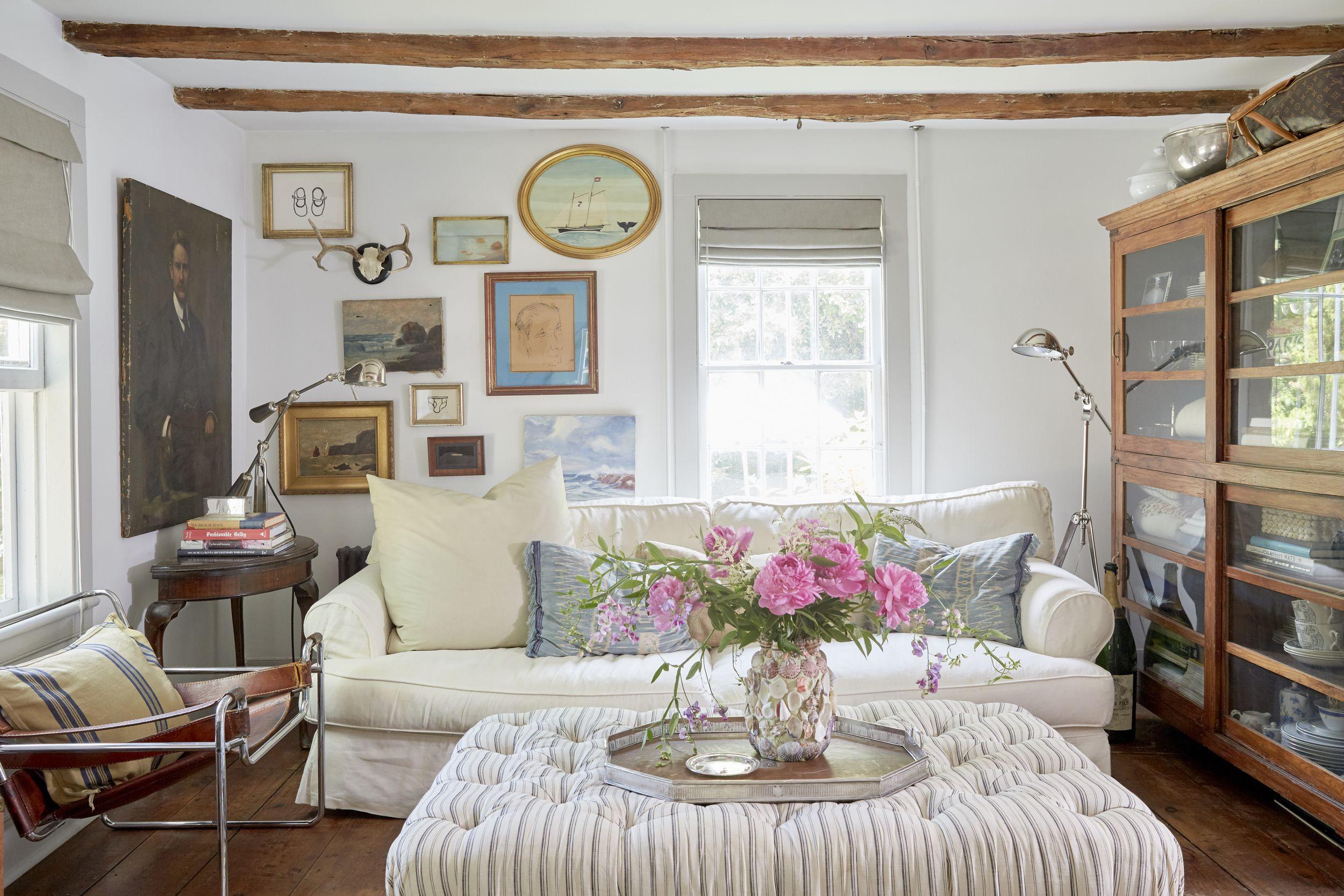 20160620 jennifer vaughn miller 280 jpg living room pinterest