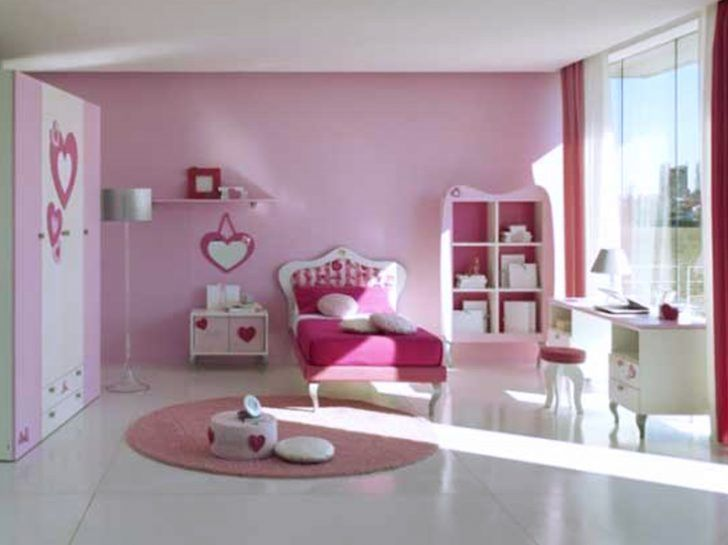 Cute Bedroom Designs For Small Rooms Glamorous Cool Girls Bedroom Decorating Ideas Cute Small Bedroom Decorating Inspiration Design