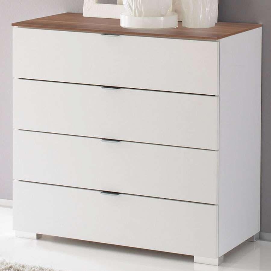Schuhschrank Tiefe 15 Cm Kleiderschrank 50 Cm Tief Qualitat Kommode 15 Cm Tief Decor Home Decor Furniture