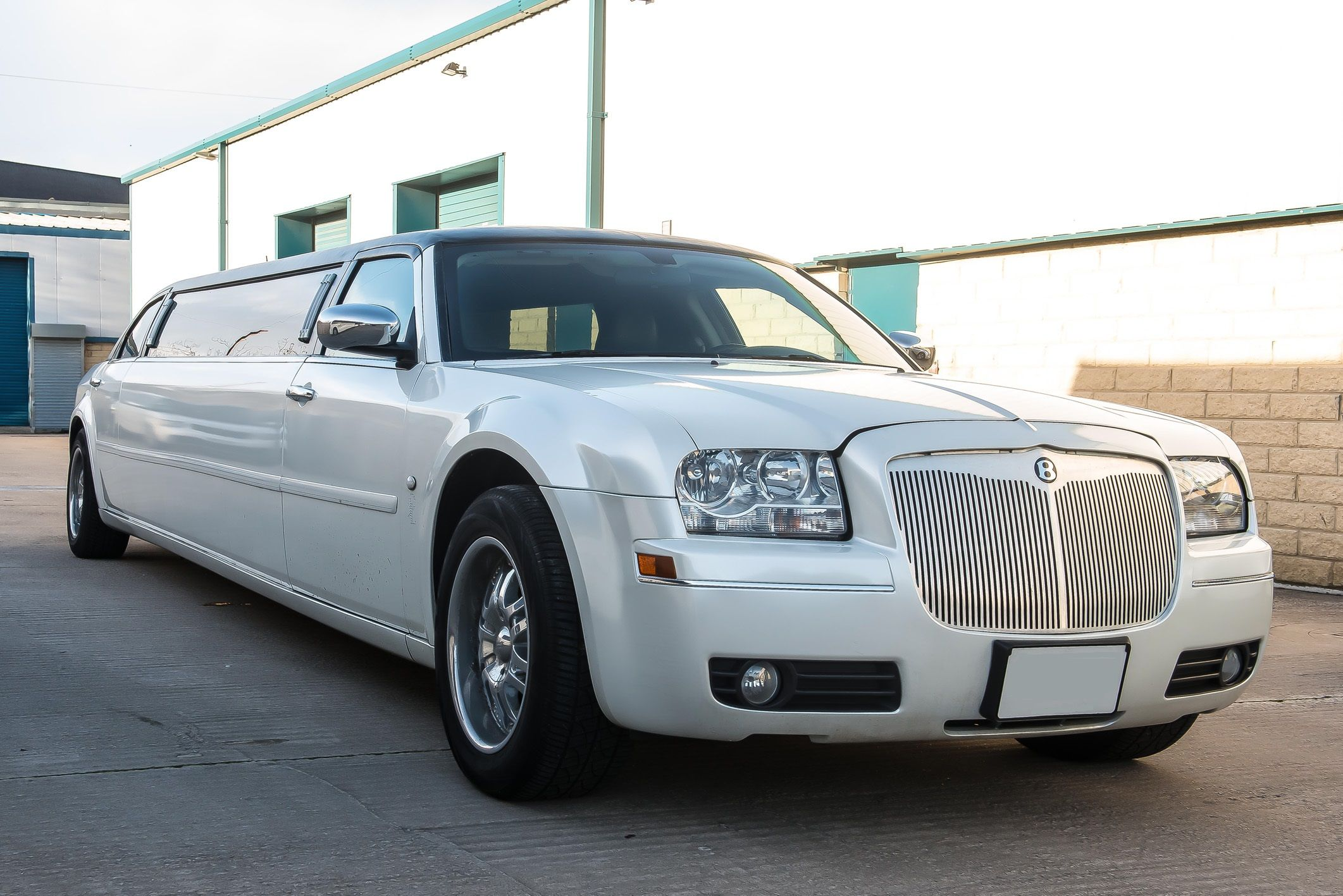wilmington here and royce click service rolls of wedding rental car bentley best limo
