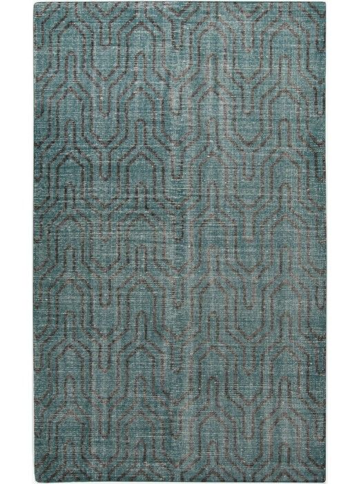 This Zahra Collection rug (ZHA-4021) is manufactured by Surya. Shop for more rugs from RugsHQ.com