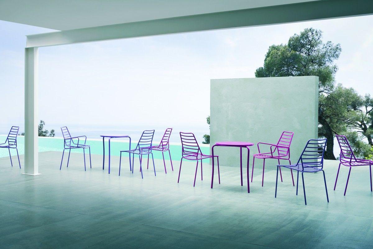 Terrassenmöbel modern  TERRASSENMÖBEL | Design Möbel | Pinterest | Modern