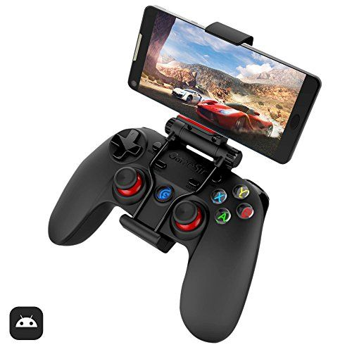 GameSir G3 Bluetooth Controller for Android Smartphone / Tablet