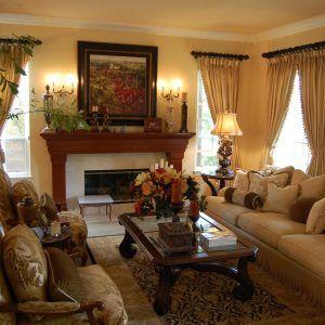 interior design ideas for living rooms traditional http candland rh pinterest com Traditional Living Room Decorating Ideas Organize Small Living Room