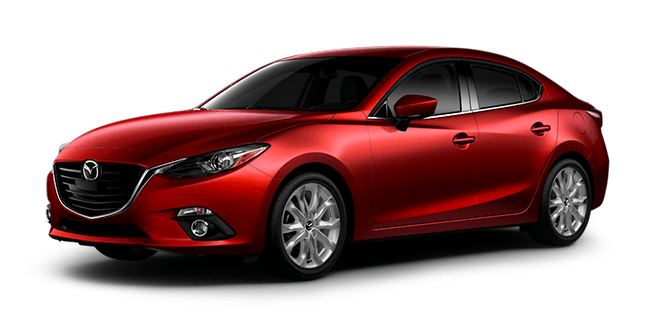 Build Your Mazda Mazda Usa Mazda 3 Hatchback Mazda Mazda Usa