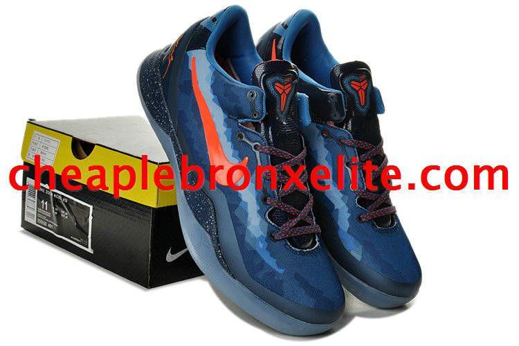 scarpe da basket nike kobe