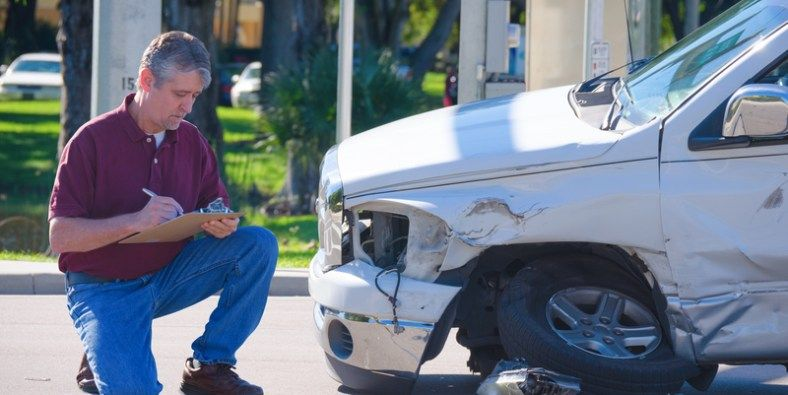 Best and Worst Auto Insurance Companies Auto insurance