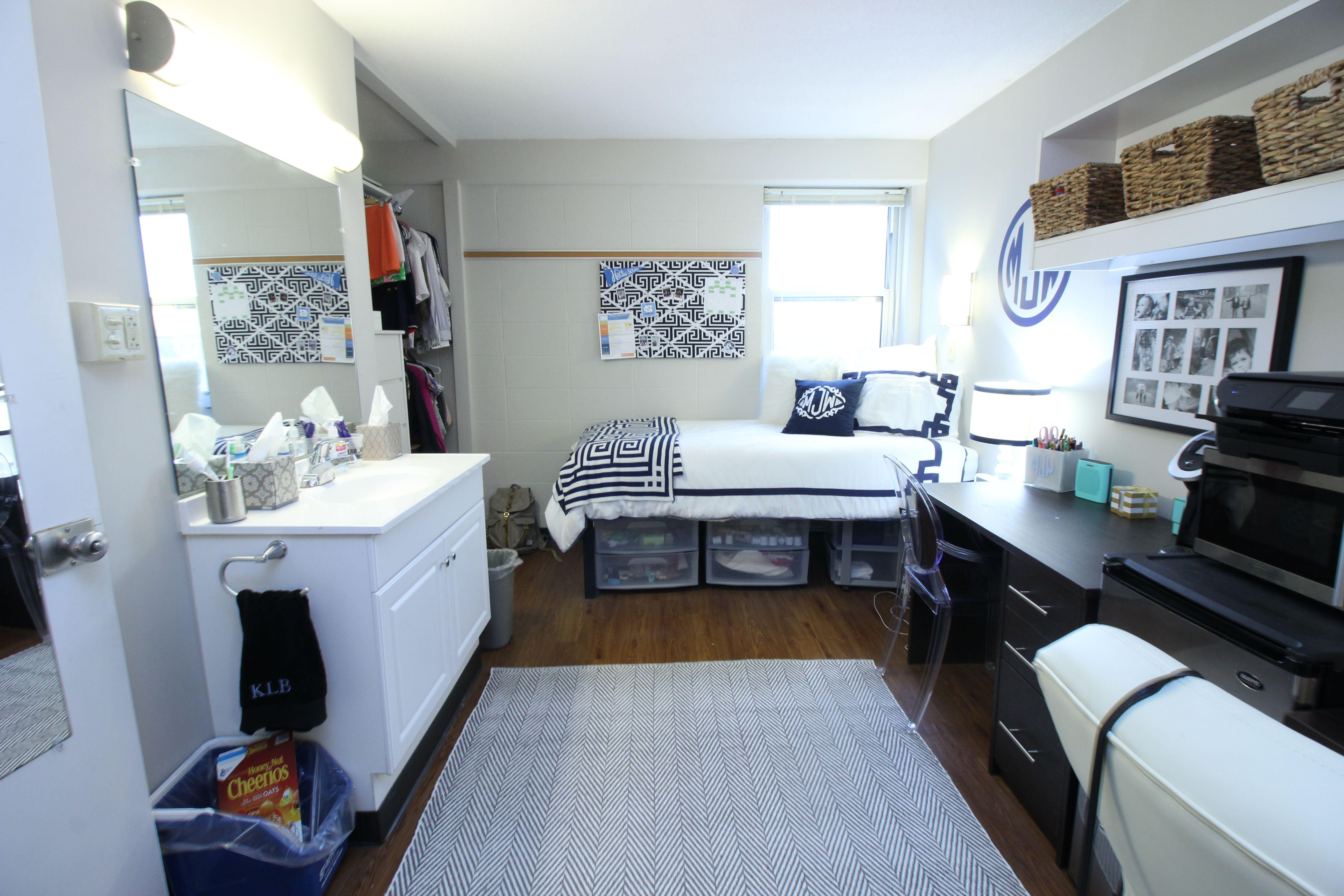 Single Bed Frame Diy