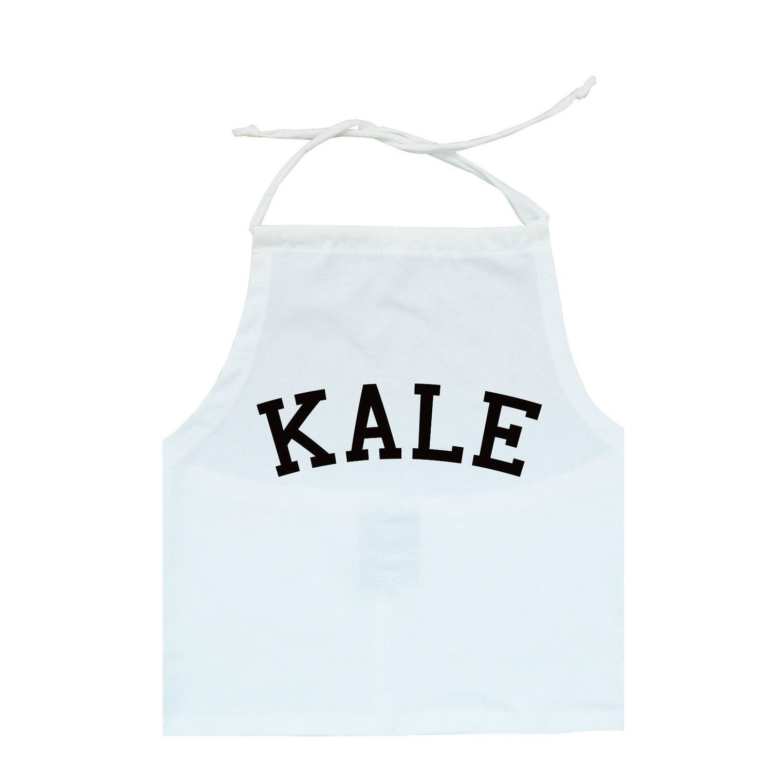 Kale Halter Crop Top Fun Women S Tumblr Fashion At Amazon Women S Clothing Store With Images Colorful Crop Tops Grunge Shirt Halter Neck Crop Top