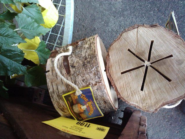 Fire Logs Available At Wegman S These Are Amazing Compact And Efficient Enjoy One In Your Fire Pit For A Good Four Hours Or More No Wood Got Wood Firewood