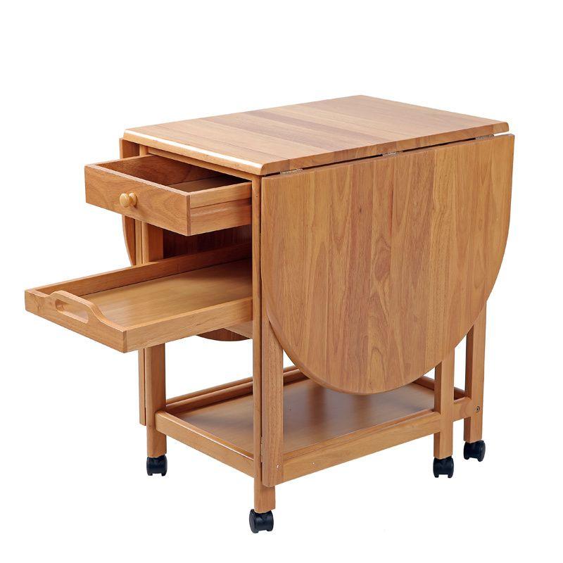 Mesas desarmables de madera buscar con google de todo - Mesa plegable pequena ...